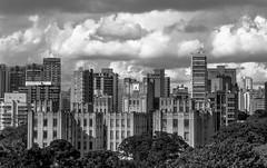 Sao Paulo 18 (salanderrr) Tags: saopaulo arquitetura arquitectura architecture brutalisme brutalismo brutalism