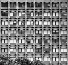 Sao Paulo 22 (salanderrr) Tags: saopaulo brésil brasil brazil arquitectura arquitetura architecture brutalismo brutalism brutalisme