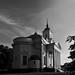 Cathedral of the Intercession / Свято-Покровский собор