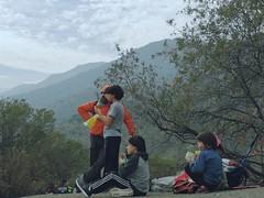 trekking - 13