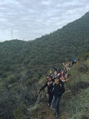 trekking - 18