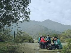 trekking - 14