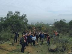 trekking - 12