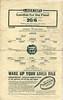 1939 FA Amateur Cup Final