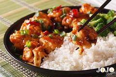 General Tso Chicken Recipe (jojorecipes) Tags: generaltsochicken food foodideas easydinners dinner recipes taiwanesefood cook cooking yummy tasty jojorecipes