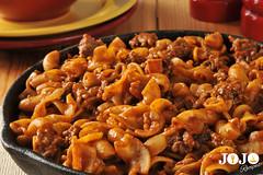 Hamburger Hotdish Recipe (jojorecipes) Tags: hamburgerhotdish food foodideas easydinners dinner recipes americanfood cook cooking yummy tasty jojorecipes