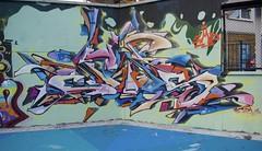 CHIPS CDSK SMO A51 DVK (CHIPS SMO CDSK A51) Tags: cùc cù chips c cc cds cdsk chipscdsk chipsgraffiti chipscds chipslondongraffiti chipsspraypaint chipslondon chips4d chips4thdegree chipscdsksmo4d chipssmo graffiti gg g graff graffitilondon graffart graffitiuk graffitichips graffitiabduction ggg grafflondon graffitibrixton graffitistockwell graffitilove graf graffitiparis graffitilov graafitichips london leakestreet leake londra ll londongraffiti londongraff