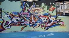 CHIPS CDSK SMO A51 DVK (CHIPS SMO CDSK A51) Tags: c chips cc cds cdsk cù chipscdsk cùc london graffiti gg g graf graff londra ll leake ggg graffart londongraffiti graffitilove graffitiparis graffitilondon leakestreet londongraff graffitiuk graffitibrixton grafflondon chipsgraffiti chipscds graffitiabduction chipsspraypaint chipslondon chipslondongraffiti graffitichips graffitistockwell chips4thdegree chipscdsksmo4d chipssmo chips4d graffitilov graafitichips