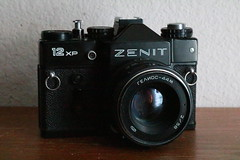 Zenit 12XP (dcsides) Tags: zenit зенит 12xp helios 44m гелиос мmz mmз 58mm f2