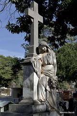 Itú (Mauricio Berndt) Tags: interfoto itú eventofotografia eventointerfoto cemitério cidadedeitú interior interiordesãopaulo fotografia exposição