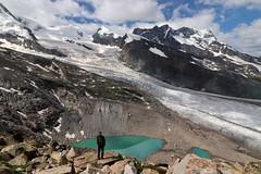 Gornersee und Grenzgletscher - Wallis - Schweiz (Felina Photography - www.mountainphotography.eu) Tags: gornersee wallis valais vallese zermatt monterosa monterosahütte grenzgletscher switzerland schweiz svizzera suisse svizra zwitserland alps alpen glacier gletscher gletsjer ghiacciaio gletschersee lac see meer lake lago glacial mountain montagna mountainphotography felinafoto felina hiking alpinism mountaineering glaciertour felinaphotography photographer photography fotografia fotografie fotografo fotografa tourism turismo toerisme turismus tourismus tour trip adventure hotspot excursion escursione excursions escursioni excursie tocht uitje ausflug gita poster wallpaper montagne landscape landschap paysage paesaggio nature natura natuur