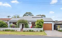 4 Marlin Avenue, Batemans Bay NSW