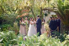 """I do!"" | Bodega Bay California (Paul Tocatlian | Happy Planet) Tags: weddingphotography wedding weddingphoto weddingpicture california candidphotography candid couple"