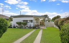 11 Koorana Avenue, Gorokan NSW
