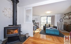 5/15 Percy Harris Street, Jindabyne NSW