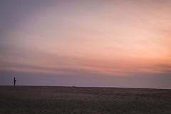 Dusk (tobinyates) Tags: dusk duskphotography canon shotoncanon canonphotography travel travelphotography teenagephotographer teenphotographer sunset sunsetphotography