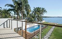 27 Preston Avenue, Five Dock NSW