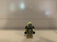 Atomic Skull (JLDark) Tags: dc dceu dcau btas stas jl jlu earth12 earth 12 justice league justiceleague batman superman batmantheanimatedseries supermantheanimatedseries the animated series batmanbeyond bb beyond unlimited jsa legion of doom lod legionofdoom gorilla grodd gorillagrodd lex luthor lexluthor hall hallofdoom