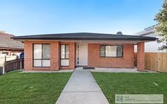3 Langtry Avenue, Auburn NSW
