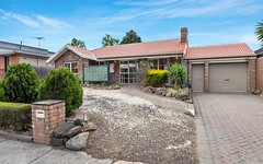 392 Childs Road, Mill Park VIC