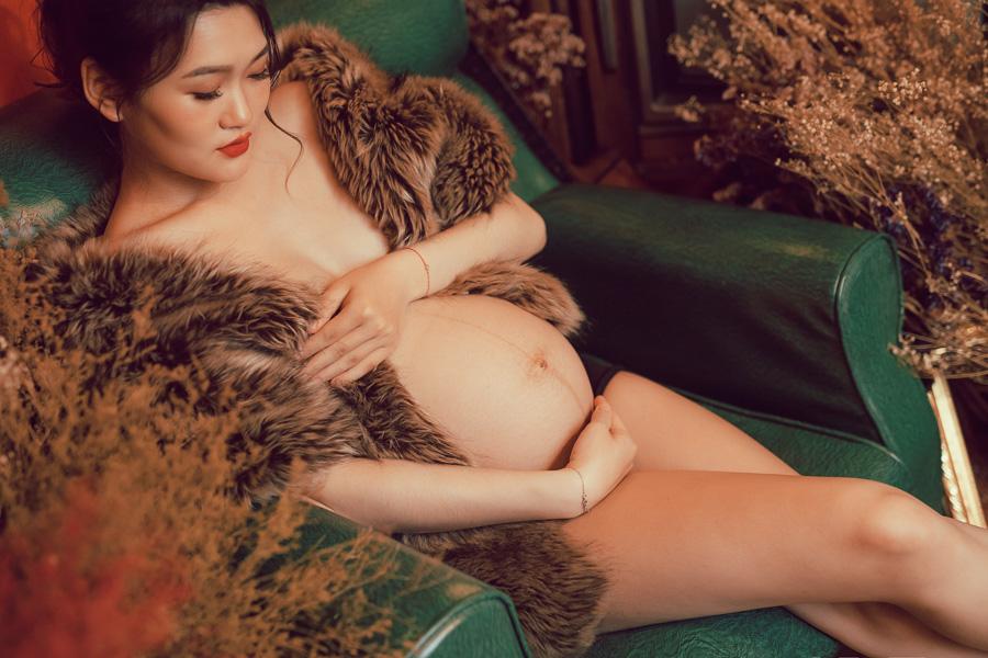 48410781366 8c08cea3d7 o 獻給孕期中最美的妳|孕婦寫真