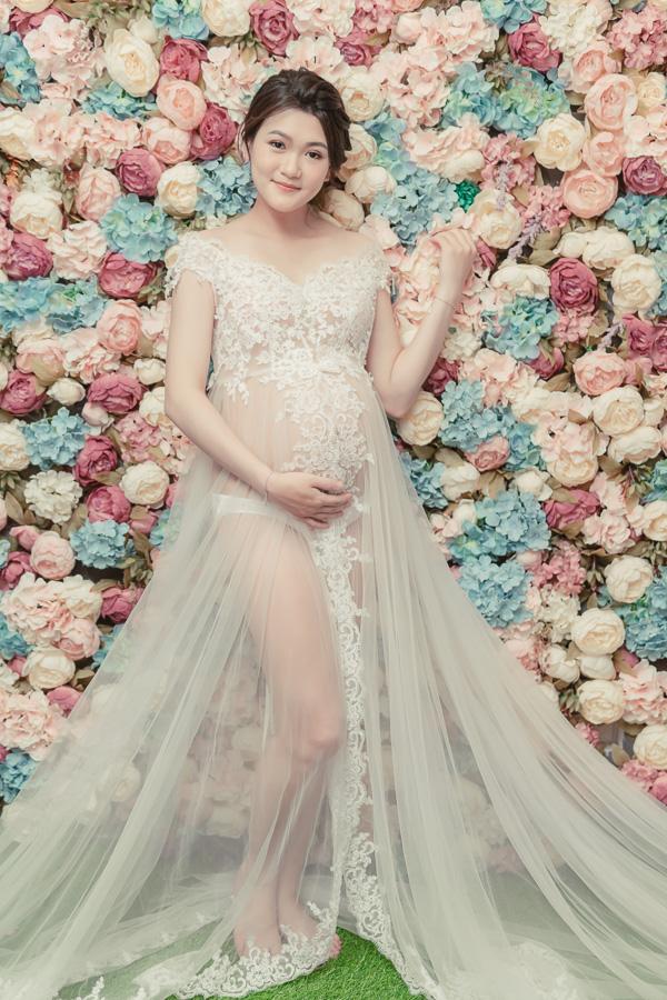 48410782686 948dc78070 o 獻給孕期中最美的妳|孕婦寫真