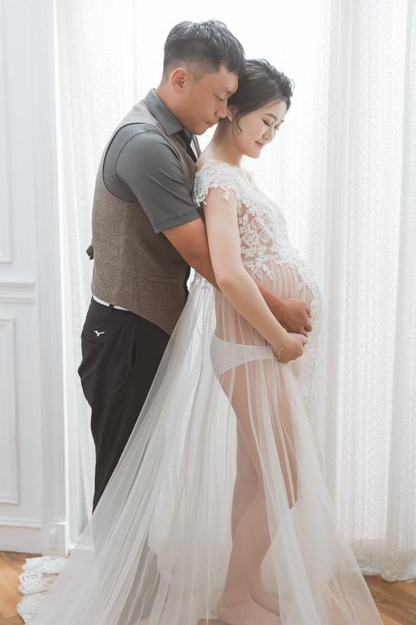 48410929252 3166233651 o 獻給孕期中最美的妳|孕婦寫真