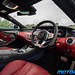 2019-Mercedes-AMG-S63-Coupe-32