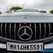 2019-Mercedes-AMG-S63-Coupe-31