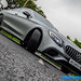 2019-Mercedes-AMG-S63-Coupe-30