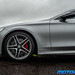 2019-Mercedes-AMG-S63-Coupe-29