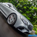 2019-Mercedes-AMG-S63-Coupe-6