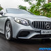 2019-Mercedes-AMG-S63-Coupe-5