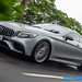 2019-Mercedes-AMG-S63-Coupe-3