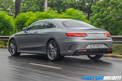2019-Mercedes-AMG-S63-Coupe-1