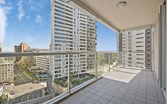 1612/2A Help St, Chatswood NSW