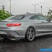 2019-Mercedes-AMG-S63-Coupe-17