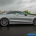2019-Mercedes-AMG-S63-Coupe-16