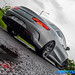 2019-Mercedes-AMG-S63-Coupe-15