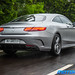 2019-Mercedes-AMG-S63-Coupe-9