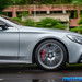 2019-Mercedes-AMG-S63-Coupe-8
