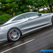 2019-Mercedes-AMG-S63-Coupe-7