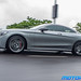 2019-Mercedes-AMG-S63-Coupe-4