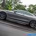2019-Mercedes-AMG-S63-Coupe-2