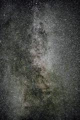The Milky Way! (MrMikolajczyk) Tags: nightphotography night stars sony nighttime astrophotography milkyway astonomy 70mm sonya7iii space universe