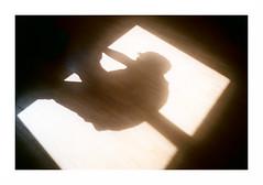 prime dad (jellygeist) Tags: olympusxa olympus analog film 35mm kodak kodakportra400 portra400 manitoba