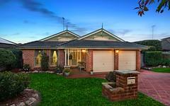 80 Casino Street, Glenwood NSW