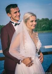 Patrycja i Mateusz (mruz25) Tags: wedding sesjazdjęciowa session plener mruz25 mlodapara fotografślubny