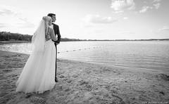 Patrycja i Mateusz (mruz25) Tags: plener sesjazdjęciowa mlodapara nikon mruz25 pogoriaiii wedding ślub sesjaślubna fotografślubny fotografslask