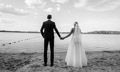 Patrycja i Mateusz (mruz25) Tags: wedding plener fotografślubny fotografslask nikon mruz25